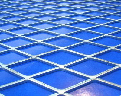 镀锌钢板网_ 镀锌钢板网价格